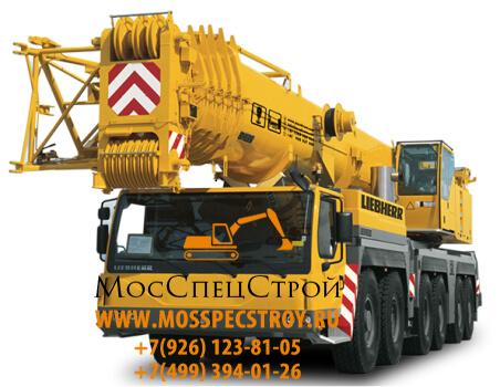 http://mosspecstroy.ru/kontakty/