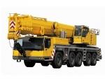 кран 130 тонн