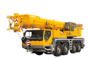 кран 65 тонн