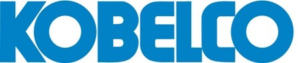 Kobelco официальный сайт